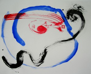symbol art